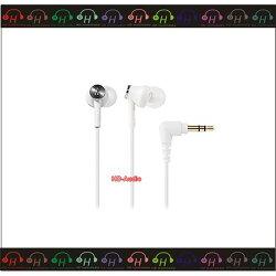 弘達影音多媒體 ATH 鐵三角ATH- CK350M 耳道式耳機 公司貨 白色