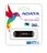 ADATA DashDrive UV150 USB 3.0 Flash Drive 32GB Black (AUV150-32G-RBK) 1