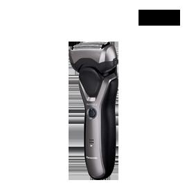 嘉頓國際 【ES-RT28】日本公司貨 國際牌 Panasonic ES-RT28 刮鬍刀 電鬍刀 三刀頭 水洗 - 限時優惠好康折扣