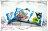 【有樂製菓】北海道限定白色雷神12入 白雷神巧克力-盒裝 =新鮮到貨= 3.18-4 / 7店休 暫停出貨 2