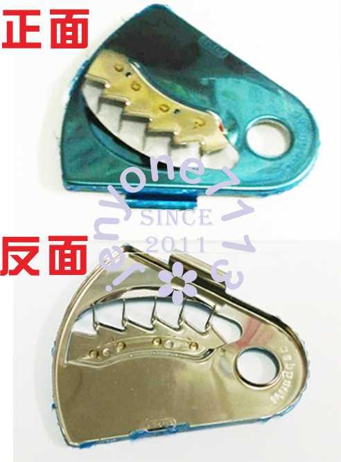王電/萊特料理機配件-切條刀〈WTI-9308/WTI-169A/KF-198/WO-2688/8088〉《刷卡分期+免運費》