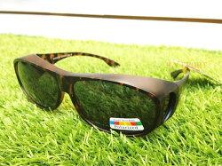 【H.Y SPORT】《APEX》偏光運動太陽眼鏡(近視可用)/防眩光墨鏡/抗UV/過濾紫外線及強光/寶麗來偏光鏡片