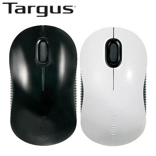 Targus W063 BlueTrace無線鼠 (黑、白)
