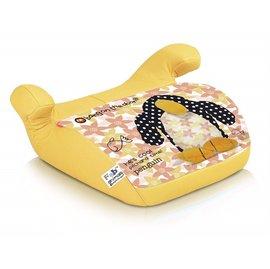 【淘氣寶寶】Apram Artemis 兒童增高座椅-企鵝【保證原廠公司貨】