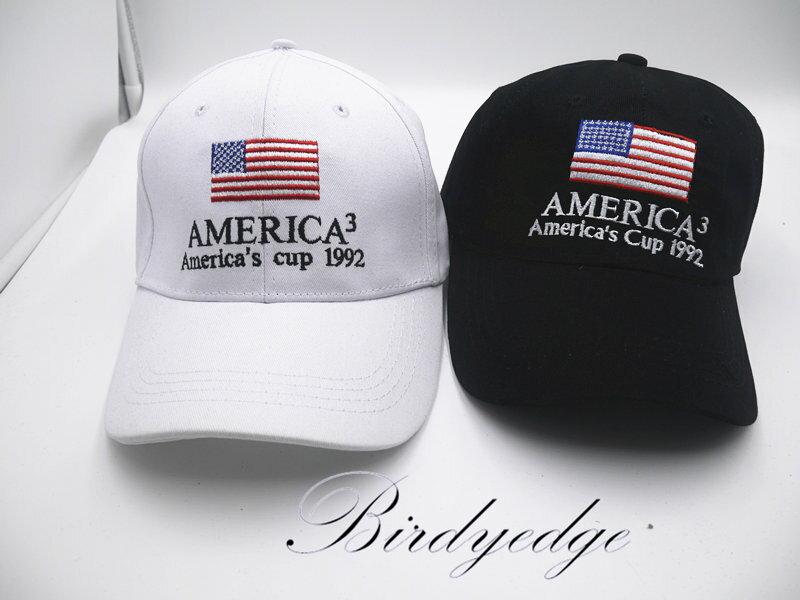美式休閒 帽 鴨舌 老帽 usa 西部 美國 帽子 男女 配戴 單品 老帽 棒球 非nike