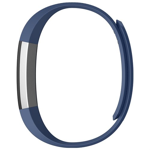 Fitbit Alta - Activity Tracker - Large - Blue 1