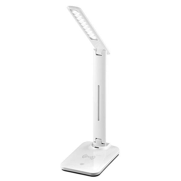 手機無線充電LED護眼檯燈 SP-2103