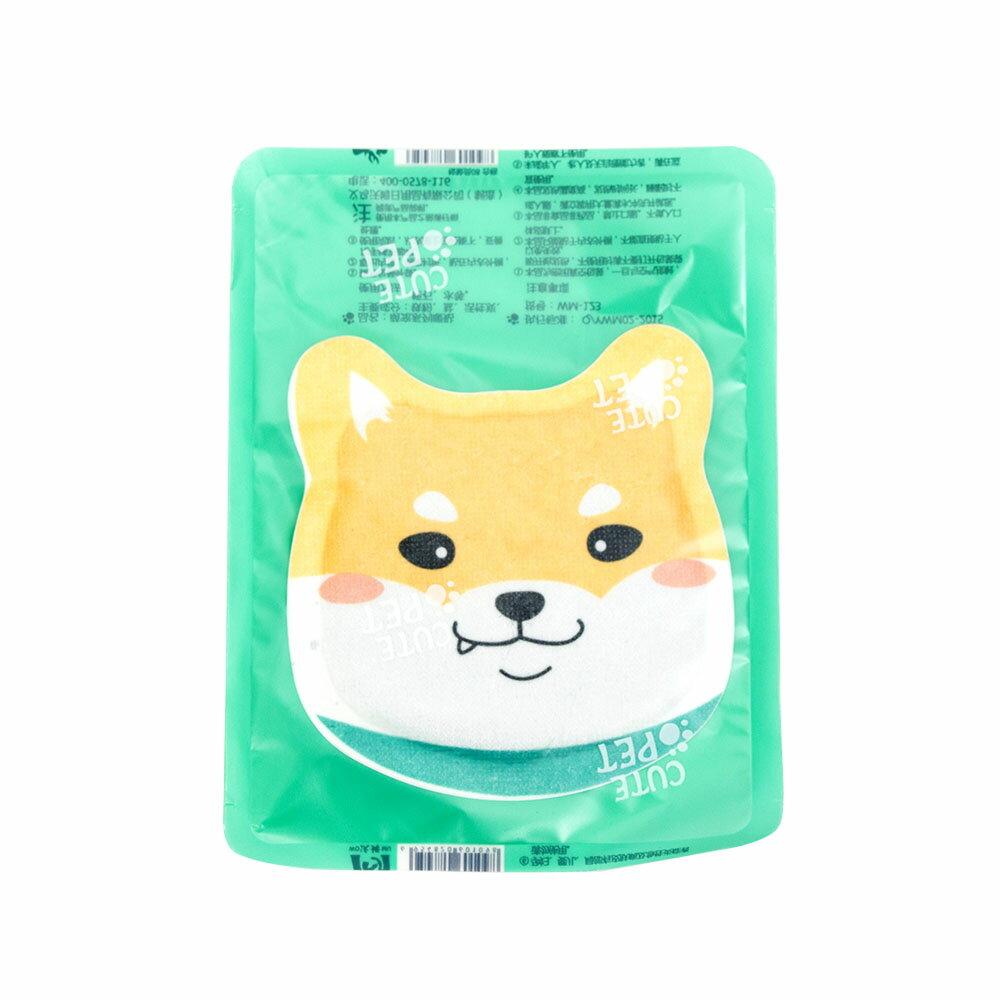 暖暖包 貼式 冬天必備 暖和小物 生理期必備 可愛暖暖包 隨機款【Z007】