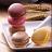 【食感旅程Palatability】甜蜜馬卡龍禮盒【馬卡龍6入】★5月全館滿499免運 2