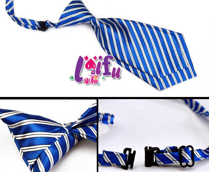 ★草魚妹★k502短版小領帶式男女都通用學生領結領花糾糾,售價69元