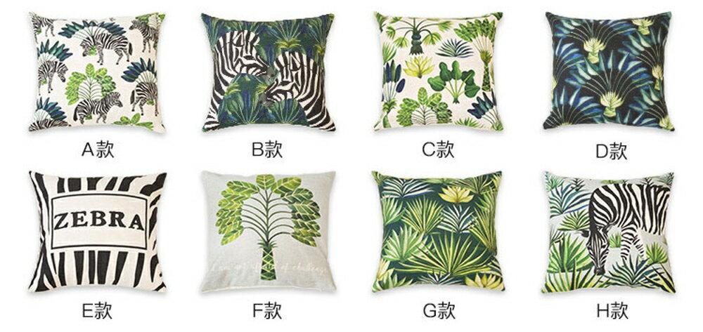 ✤宜家✤時尚簡約實用抱枕39  靠墊 沙發裝飾靠枕