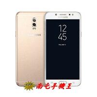 Samsung 三星到+南屯手機王+SAMSUNG Galaxy J7 Plus 4GB RAM/32GB ROM 【宅配免運】