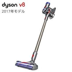 日本正規/Dyson/V8 Animalpro吸塵器/SV10ANCOM2。共1色-日本必買 日本樂天代購(67780*4.9)
