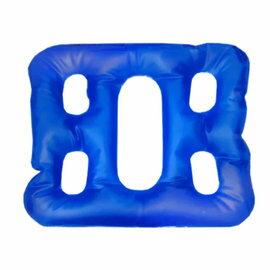 格林 朝揚 浮動坐墊 (未滅菌) 超彈力凝膠減壓座墊 五孔方形款式