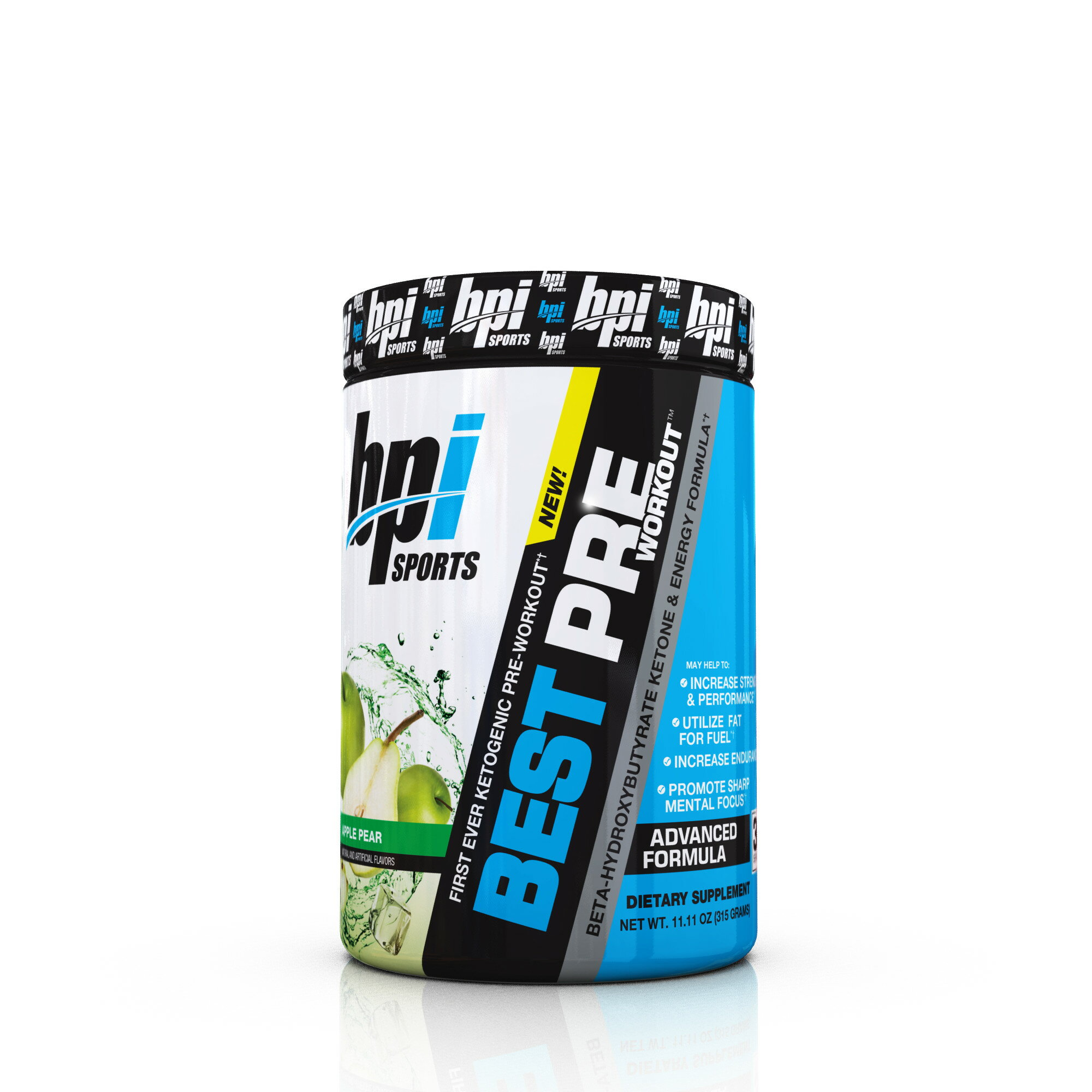 Fast Shipping Supplements Bpi Sports Best Pre Workout Apple Pear The Curse Cobralabs Pwo Preworkout Power