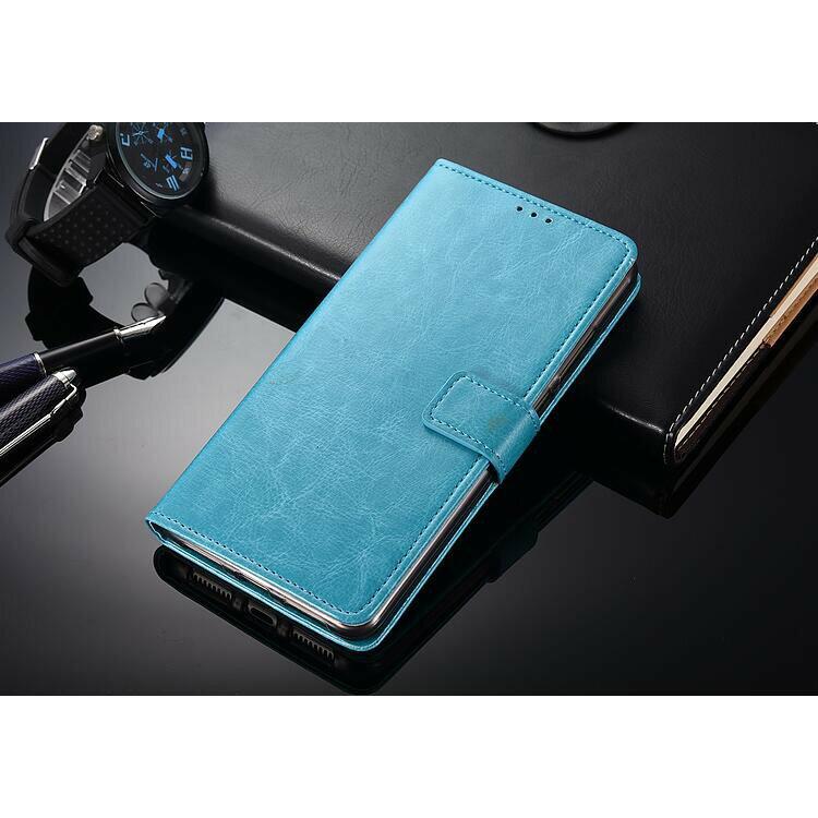 【插卡槽夾層】SUGAR 糖果手機 S11 6吋 證件錢包款皮套/磁扣/吊飾孔/書本式翻頁/保護套/斜立/軟套