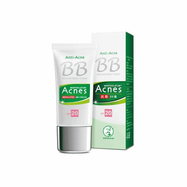 Acnes抗痘BB霜30g