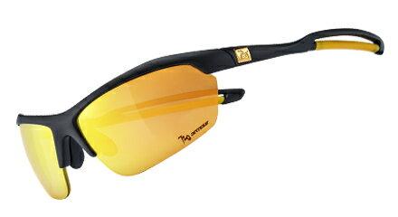 【【蘋果戶外】】720armour B333-5 Mantis 霧黑 全面金多層鍍膜 運動太陽眼鏡 防風眼鏡 防爆眼鏡 自行車太陽眼鏡