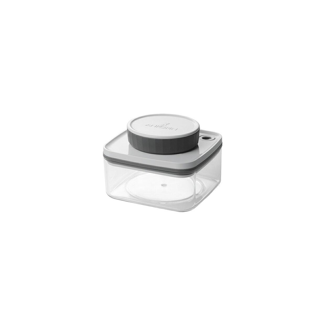 ANKOMN Turn-N-Seal 真空保鮮盒 0.3L 0