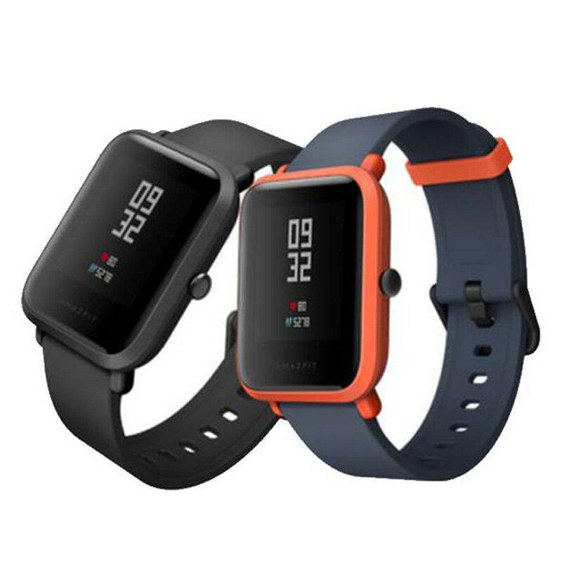 【限時下殺↘1799 】Amazfit 米動 NCC認證 手錶 青春版 智能 運動 手環 小米
