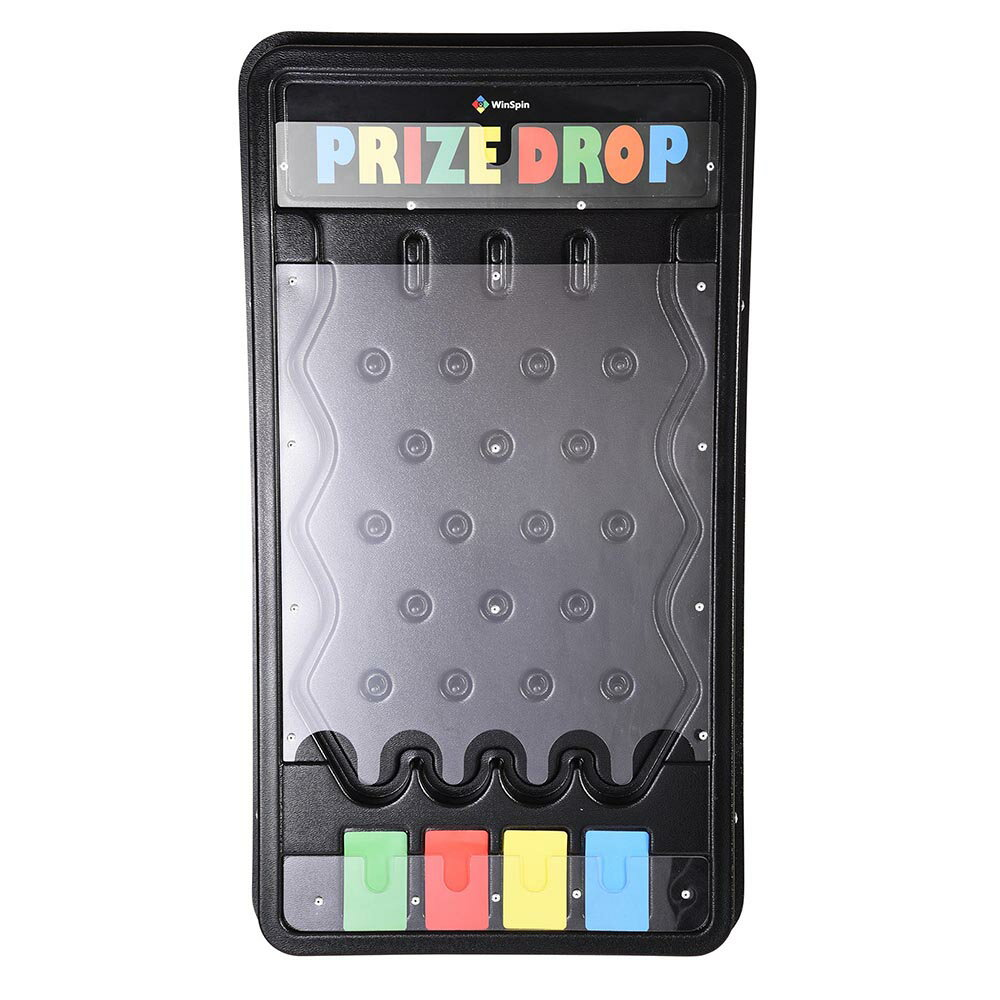 Cherry mobile spin games for prizes