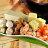 【愛家純素】火鍋好料綜合包 650g 非基改純淨素食 全素美食▶全館滿499免運 - 限時優惠好康折扣