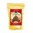 【愛家純素】布丁粉 巧克力口味(無麩質)  非基改純淨素食 全素美食▶全館滿499免運 - 限時優惠好康折扣