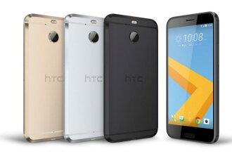 HTC 10 EVO 64G~加贈原廠觸控筆+旅行組