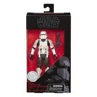 星際大戰 玩具與公仔推薦到(卡司 正版現貨)孩之寶 星際大戰 Star Wars 黑標 6吋 坦克駕駛兵 漂浮坦克 Hovertank Pilot就在卡司玩具推薦星際大戰 玩具與公仔