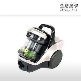 嘉頓國際 日本製 HITACHI【CV-SD200】附三吸頭 自走式 二段吸力 感知式吸頭 集塵盒 水洗 日立
