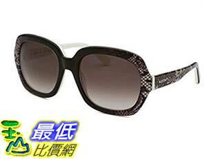 [COSCO代購 如果沒搶到鄭重道歉] Valentino 太陽眼鏡 V678S 102 W1016652