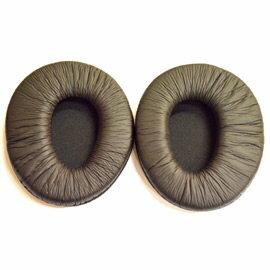志達電子 HP~95~110 一對二入 直徑9.5 X 11CM 耳罩 耳棉 皮罩  MD