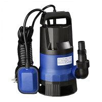 Swimming Pool Submersible Water Pump - 1HP