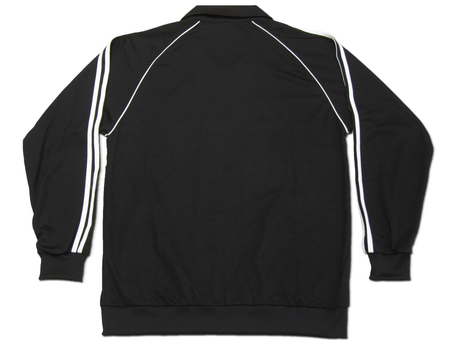 sun-e台灣製吸濕排汗薄外套、運動外套、單層薄外套、防曬外套、手臂配色織帶(310-7789-08)深藍色、(310-7789-21)黑色、(310-7789-22)深灰色 尺寸:L XL(胸圍:44~46英吋)(男女可穿) [實體店面保障] 4