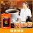 綠咖啡錠 ☆ 懶人美體 銷售NO.1 代謝首選【約12個月份】ogaland - 限時優惠好康折扣