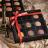 【食感旅程Palatability】 甜蜜蜜馬卡龍9入禮盒  冬季限定聖誕甜點 2