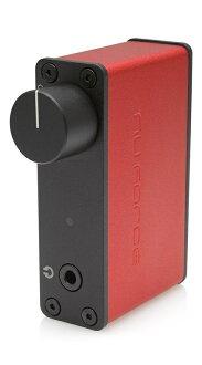 NuForce Icon uDAC-3 uDAC3 DAC 一年保固 紅白黑三色