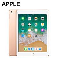 Apple 2018 iPad Wi-Fi 128GB 9.7吋 平板電腦 金【三井3C】 0