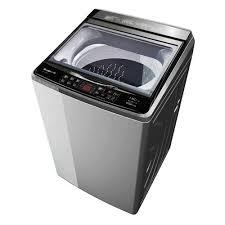 Panasonic 國際牌 NA-V170GT  17公斤 直立式變頻洗衣機 炫銀灰 - 限時優惠好康折扣