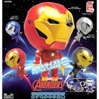 Marvel 玩具與電玩推薦到全套5款【正版授權】MARVEL 鋼鐵人 造型轉蛋 扭蛋 轉蛋 環保蛋殼 造型扭蛋 復仇者聯盟 漫威英雄 - 640981就在sightme看過來購物城推薦Marvel 玩具與電玩