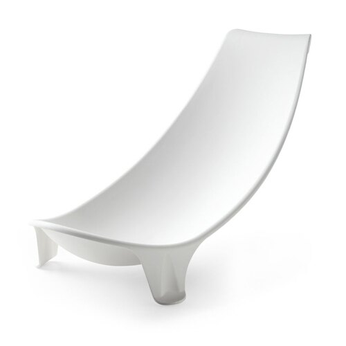 Stokke® Flexi Bath™摺疊式浴盆初生嬰兒浴架【悅兒園婦幼生活館】