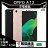 OPPO A73 3G / 32G 6吋全螢幕智慧美顏手機 『維格通訊』橫幅來電 不佔螢幕 0