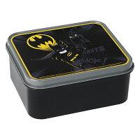 野餐盒不可缺單品【 樂高積木 LEGO 】樂高蝙蝠俠 : 迷你置物盒