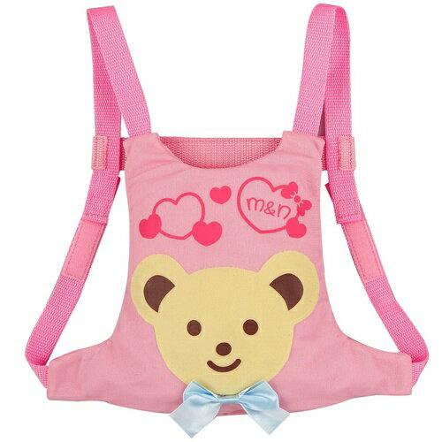 ~ 小美樂 ~小美樂 ~~小熊嬰兒背帶