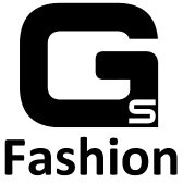 Gs Fashion