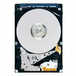 TOSHIBA 內裝硬碟 【MQ01ACF050】 500GB 2.5吋 筆電 NB用 7mm 硬碟 新風尚潮流