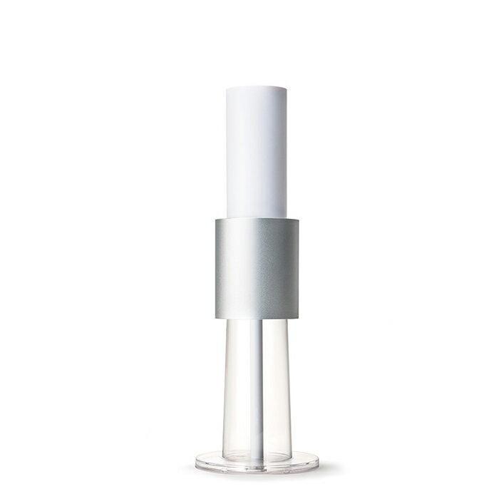 《瑞典LightAir》IonFlow 50 Evolution PM2.5 精品空氣清淨機(純淨冰雪白)