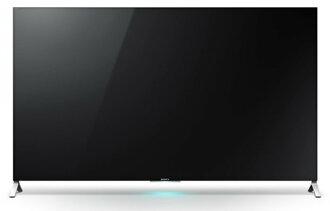 贈好禮到7/31止 SONY索尼 65吋 3D 4K LED液晶顯示器/KD-65X9000C熱線02-2847-6777
