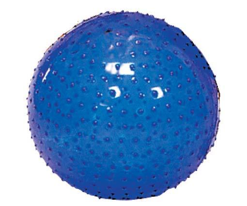 《WORLD ZEBRA》26 吋觸覺球 東喬精品百貨