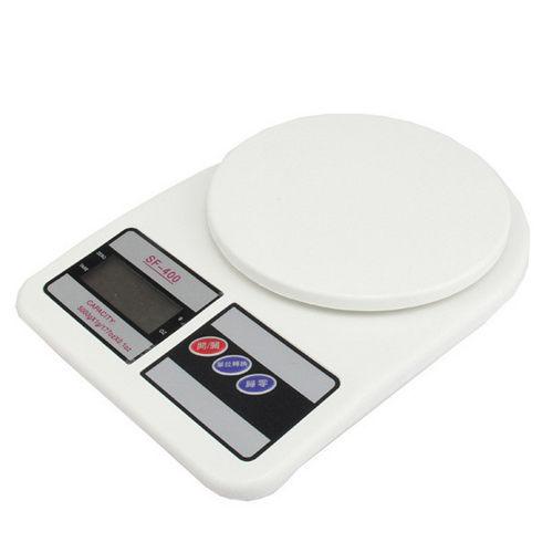 平台式按鍵料理秤 最小1g最大3kg 公斤磅秤盎司秤計量器具克 電子秤非供交易使用